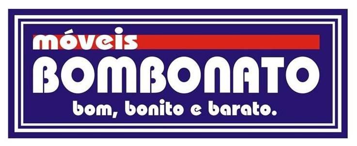BOMBONATO
