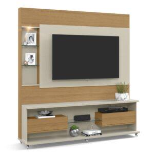 HOME PARA TV ATÉ 55″ (Ref.6853)